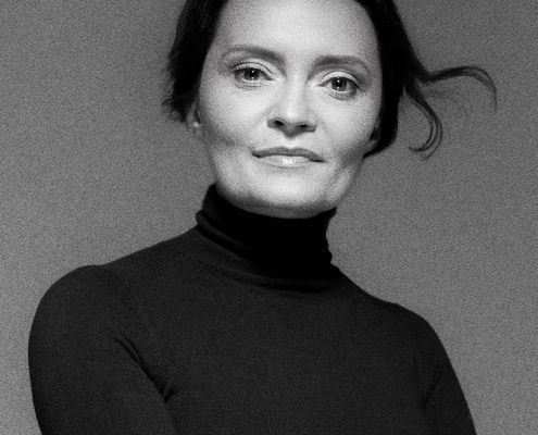 Joanna Głażewska