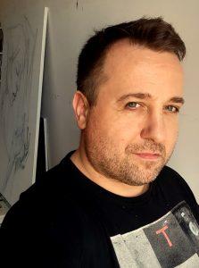 Łukasz Jankiewicz