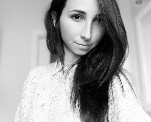 Natalia Fundowicz