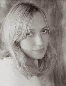 Paulina Leszczyńska