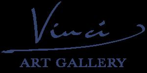 Vinci Art Gallery