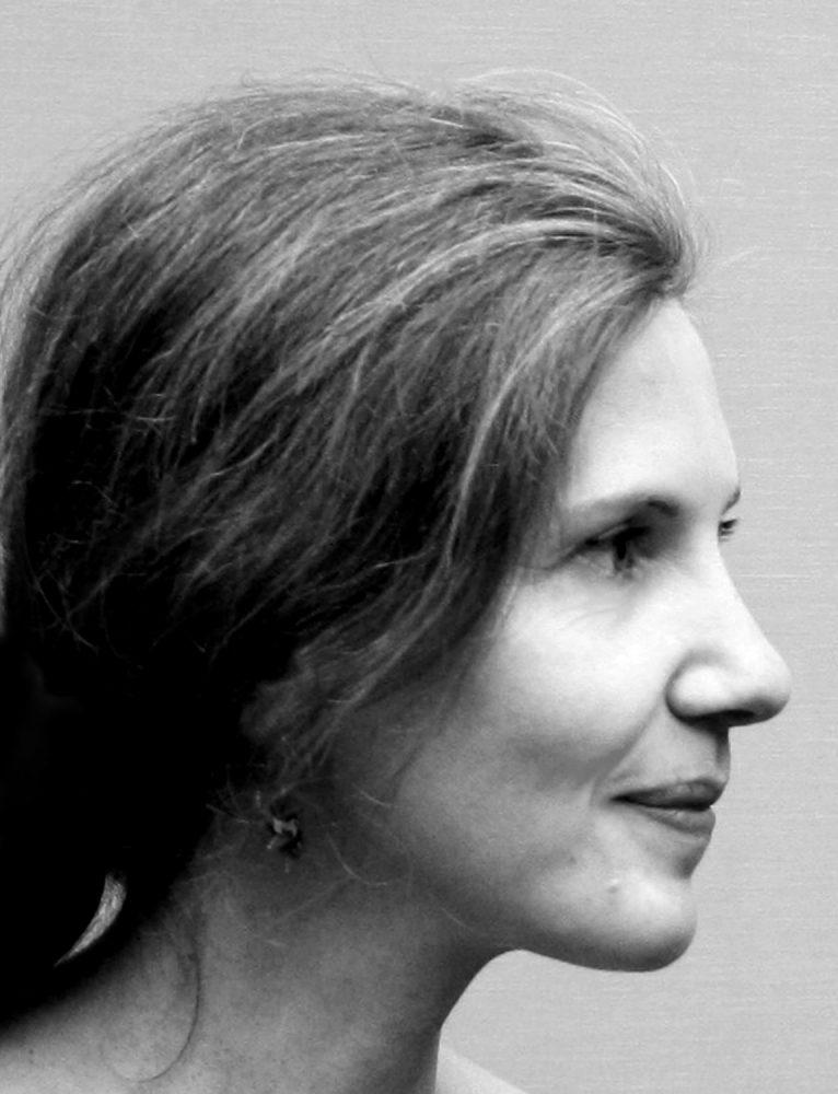 Katarzyna Zawierucha