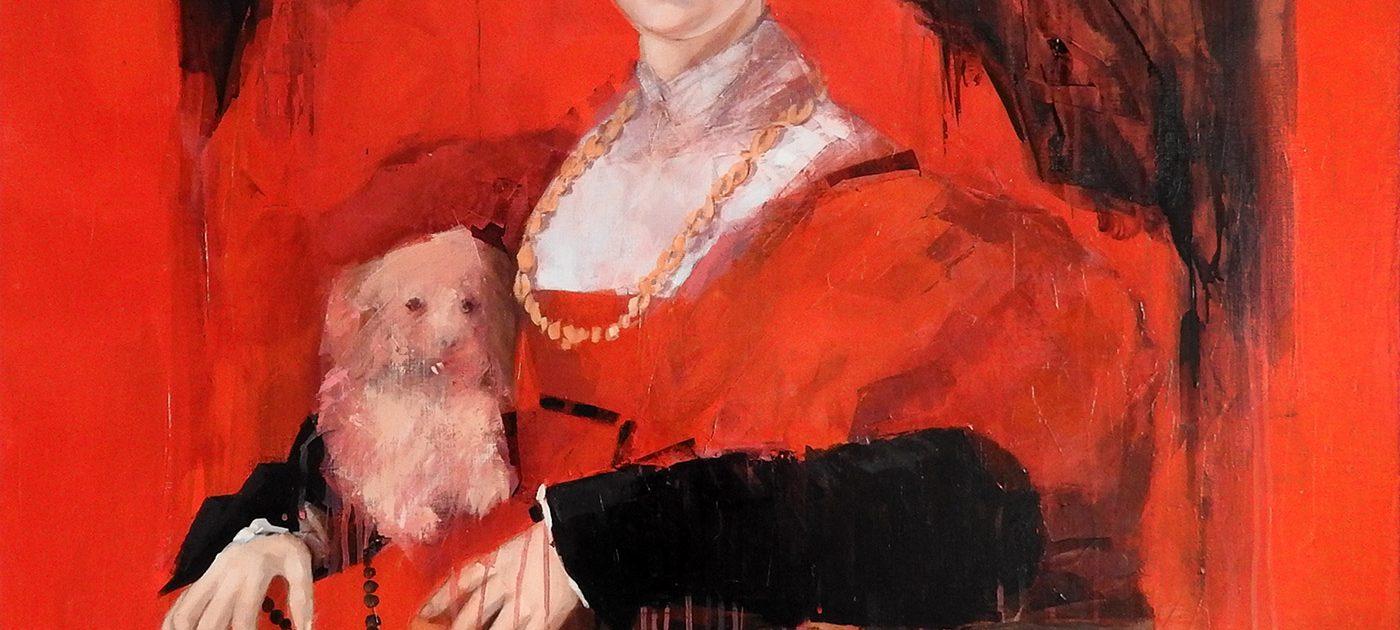 Gocha Meg Stankiewicz