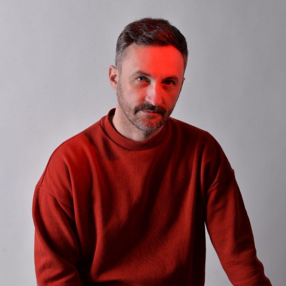 Zbigniew Olszyna