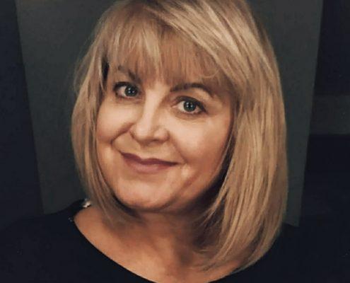 Małgorzata Frącek