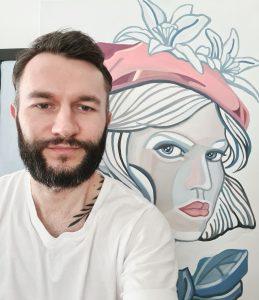 Paweł Porada
