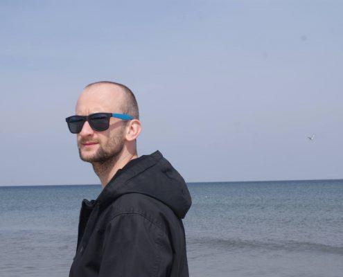 Sławomir Danielski